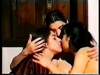 Ugly Portuguese Lesbians Having Sex