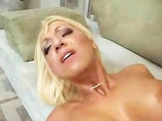 Donna Doll, Your Favorite Milf/brazilian/anal Whore