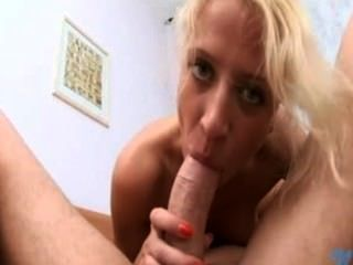 Horny Young Model Liuba Fucks Her Lover