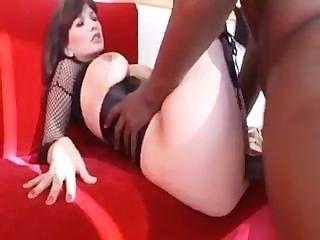 Milf Magnet 3 - Carrie Ann
