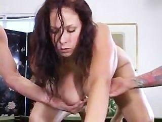 Gianna Michaels - Great White Ass