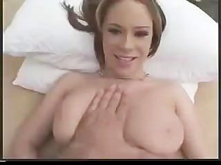 She hot! aimee donovan and gangbang way