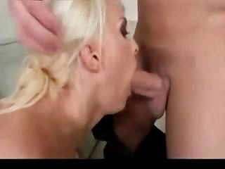 Milf Holly Compilation