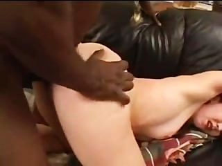 She Wants His Bbc In Her Ass