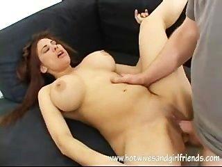 hot brides nude sex