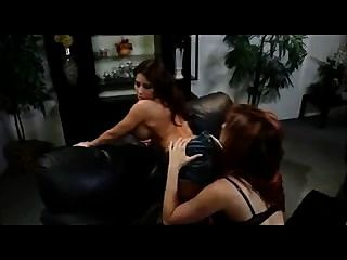 Madison Ivy And Jayden Cole Girl On Girl