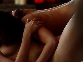 Hot Lesbian Sex - 15.