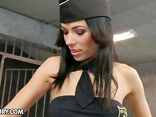 Bad Boys - Bad Girl - Shalina Divine