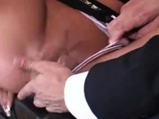 Lanny Barbie Fucked By Piano