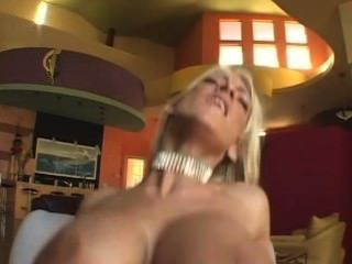 Sexaholics Anonymous 03 - Scene 4
