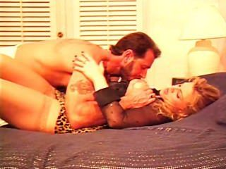 Talk Dirty To Me 10 - Scene 1