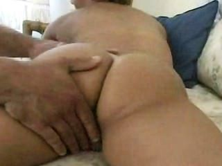Brazil Anal Sex At Home
