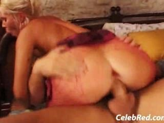 Anal Shocker German 1 Katty Anderson