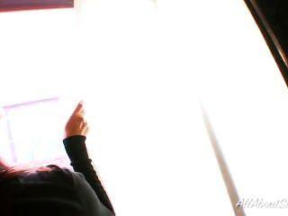 Sunny Leone!