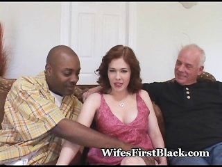 Hot Wife Cuckold Video