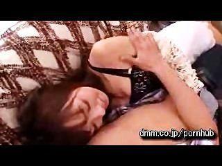 Kishi Aino - Cuddle Me Then Fuck Me Hard