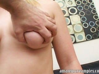 Boygirl snapchat preview 20 loads of cum 8