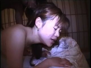 Japanese Sex Tours - Scene 2