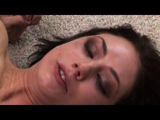 Slave 6 - Scene 3