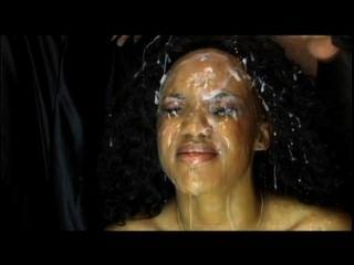 Its Facials 4 - Scene 5