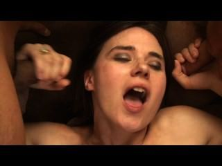 Milf Frenzy - Scene 1