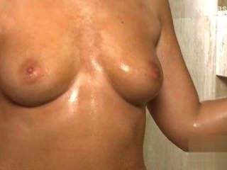 Wet Shaved Pussy Realsex