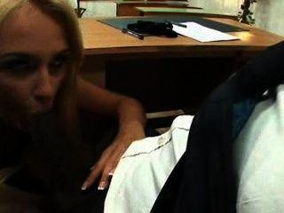 Ivana Sugar Y Omar Williams Reeditado