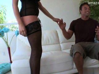 Big Ass Exgf Publicsex