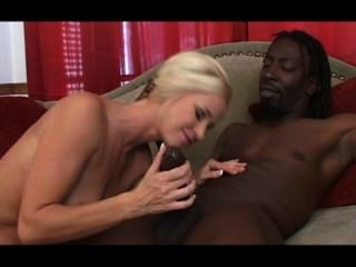 Mommy Likes Brothas 2 - Scene 3