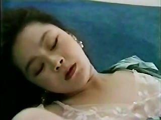 Asian Porn 1