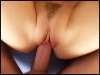 Hot Monica Pov