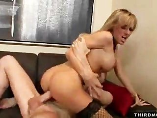 Teagan_presley_anal_big_boobs_blonde_facial_cumshot_fishnet