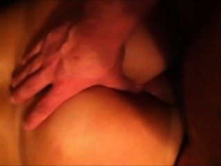 Hot Amateurs Love Sex