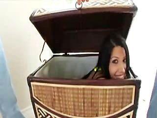 Its Sex In A Box!