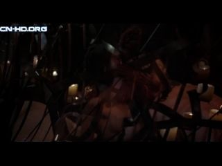Alyssa Milano – Poison Ivy 2 Nude, Sex Scene