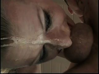 I Want You To Make My Mouth Pregnant 2 - Scene 2