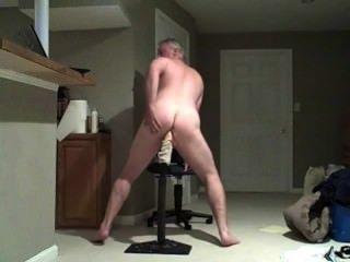 Chat Room Slut - Live Webcam Session