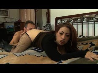 Home Made Melons 3 - Scene 3