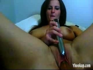 Camgirl 12  By The Site Yhookup.com.mp4 Camgi