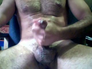 Big Cock Big Cumshot Cumpilation