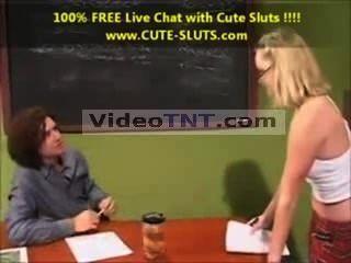 Sex Porn Large Tits Girl Kissing Porn Hardcore Teens Fuck Girls Fucked Extr
