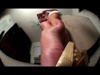 Kenna Shoe Play