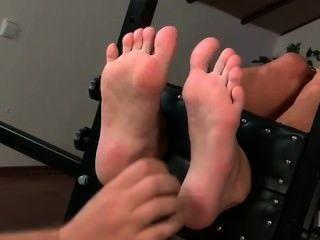 Vendula Tickling