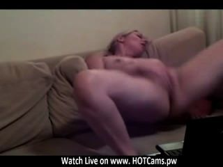 Chat Girl Hot Mature Big Boobs Masturbating For Webcam - Www.hotcams.pw
