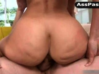 Rachel Starr Loves To Fuck Hard