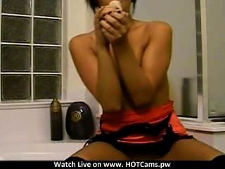 Live Chat With Hot Teen Small Tits Uses A Big Dildo - hotcams.pw