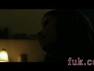 Kate_mara_house_of_cards_sex.