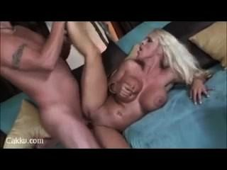 She Is His Whore Stepmother In Zeal