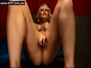 Chat With Girls Hot Blonde Beauty Dildoing Her Wet Pussy - hotcams.pw