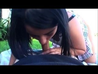 Amateur Teens Scene 5